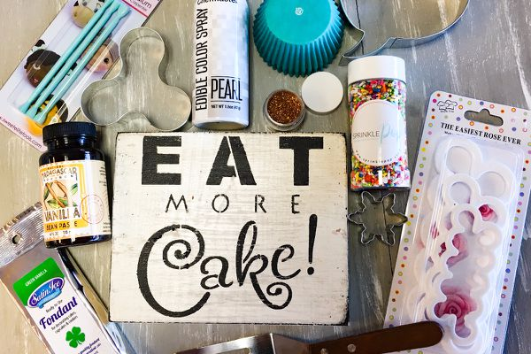 9 Best DIY Baking Subscription Boxes to Drool Over   Cratejoy