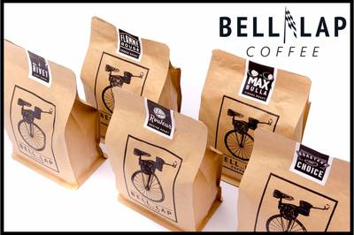 Bell Lap Coffee Photo 1