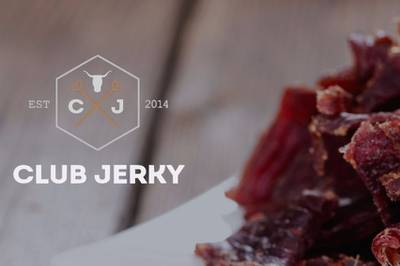ClubJerky.com Photo 2