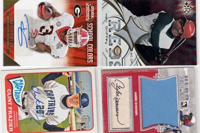 Hot Box Cards Photo 1