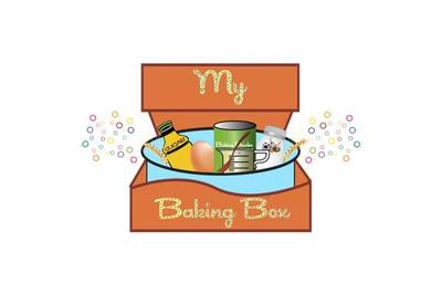 My Baking Box Photo 1