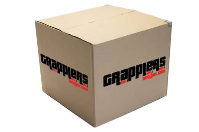Grapplers Tool Box Photo 1