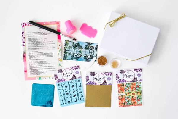 15 Awesome Subscription Boxes For Teens And Tweens Cratejoy