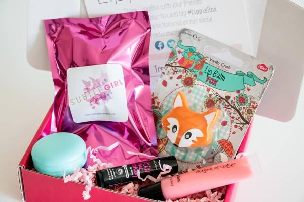 15 Super Fun Sweet 16 Birthday Gift Ideas Cratejoy