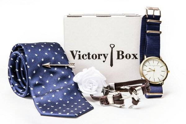 VictoryBox Photo 1
