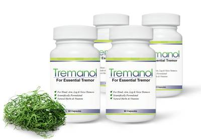 Tremanol Photo 1