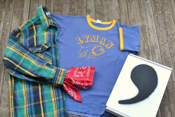 12 Of The Best Gift Ideas For Your Son In Law