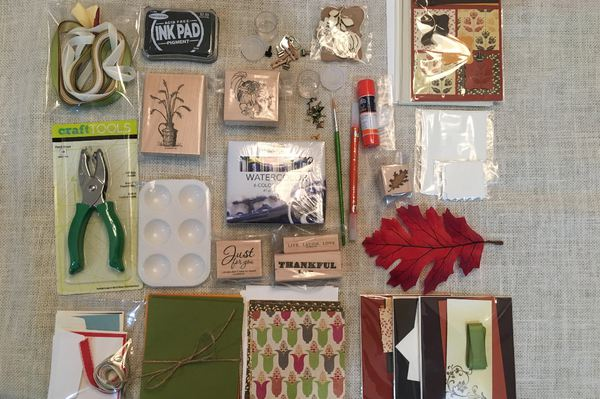 Scrap Happy 11 Top Scrapbook Subscription Boxes Cratejoy