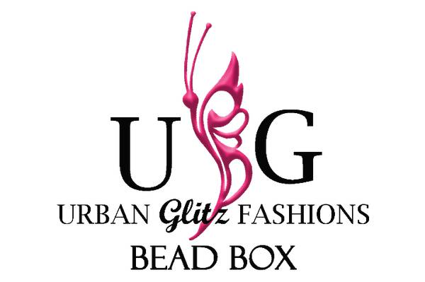 Urban Glitz Fashions Bead Box Photo 1