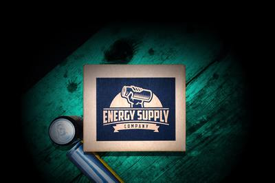 Energy Supply Co. Photo 3