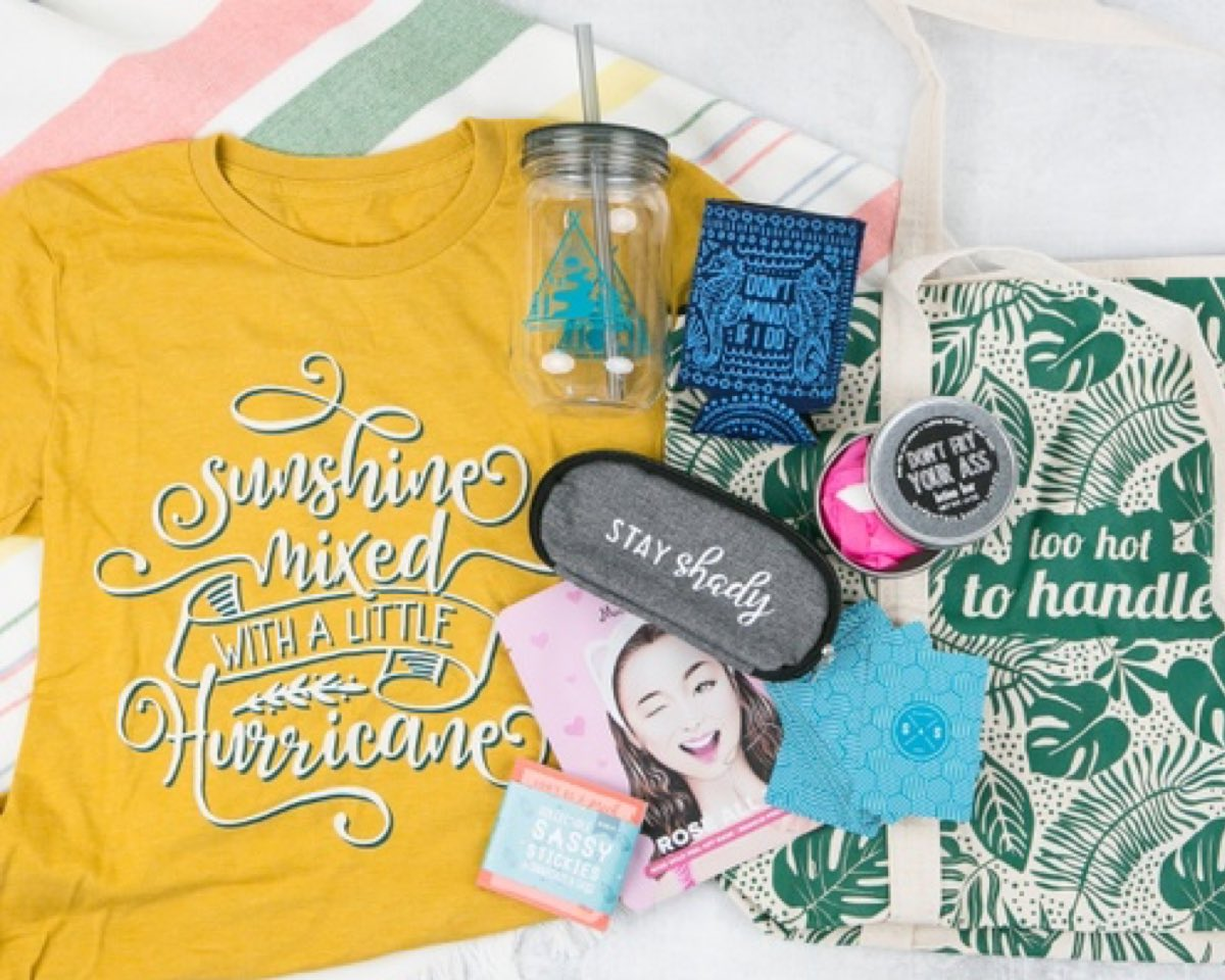 4581f038 Cratejoy | The Best Monthly Subscription Boxes for All Passions