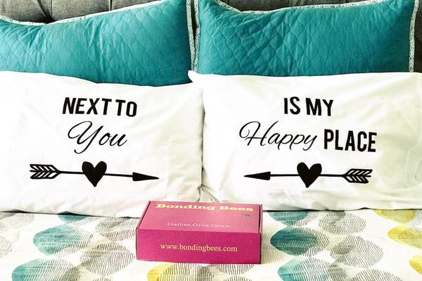 678ed824876 10 Subscription Boxes for Couples That Make Great Date Nights | Cratejoy