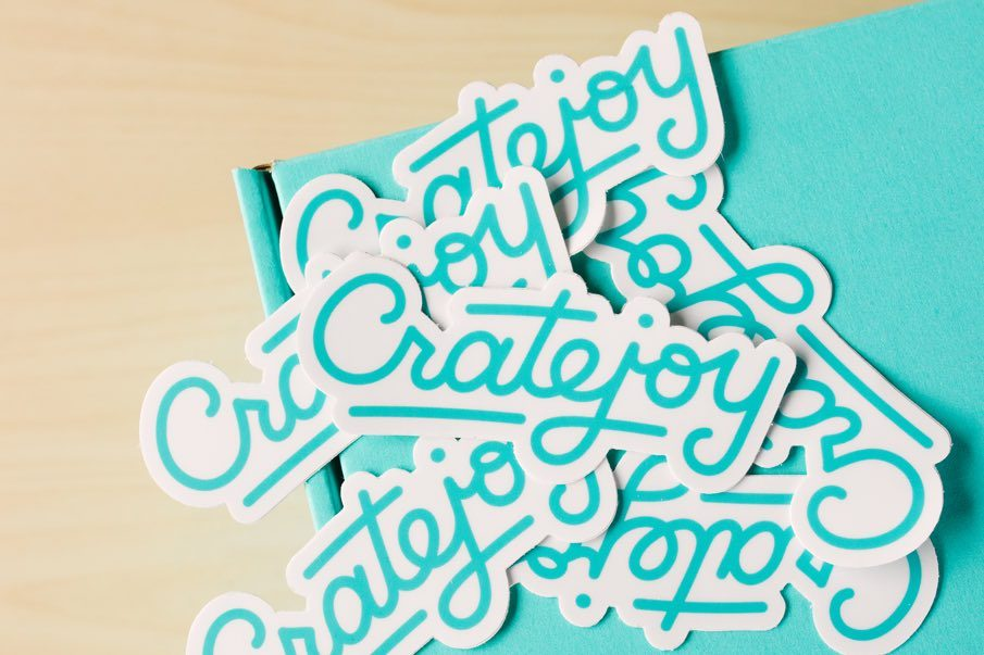 Cratejoy Coupons - 20 Best Subscription Box Coupon Codes!