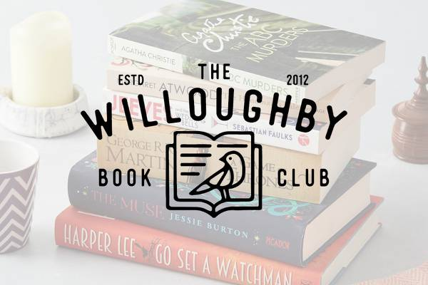 The Willoughby Book Club Ltd Photo 1