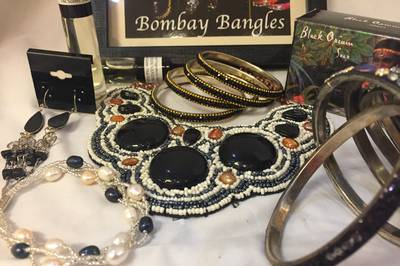 Bombay Bangles Photo 1