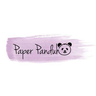 Panduh Box Photo 2