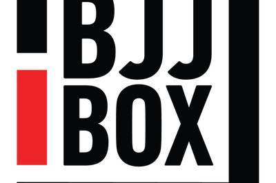 The BJJ Box Photo 2